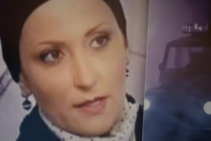 Execuție în stil mafiot! Femeie de afaceri, găsită împușcată în mașină, cu un trandafir alb lângă ea