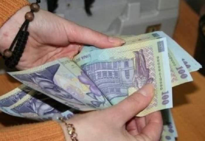 """Ce se va întâmpla cu pensiile și salariile, după căderea """"guvernului Dăncilă"""""""