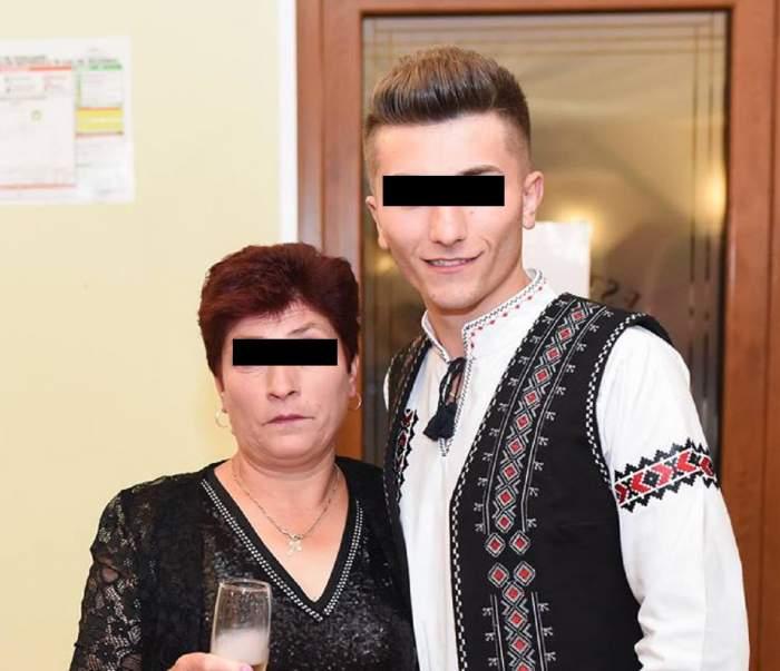 Femeie de 56 de ani dintr-o localitate din Buzău, ucisă cu bestialitate de soţ! Marioara a lăsat în urmă doi copii