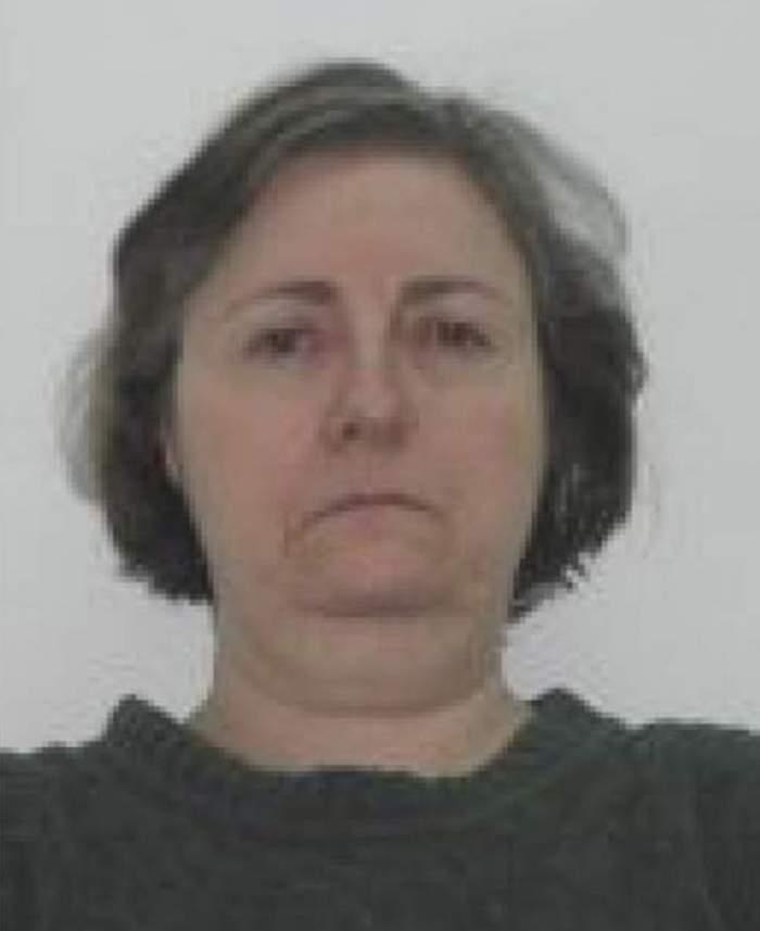 Aţi văzut-o? O pensionară din Bucureşti este de negăsit. Anca a plecat de două zile de acasă