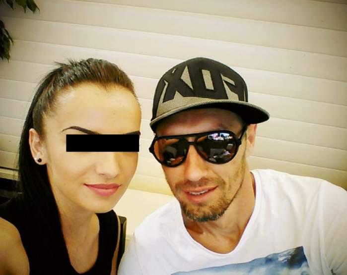Andrei, un tânăr de 35 de ani, a murit duminică lângă iubita lui! El a provocat un accident cumplit