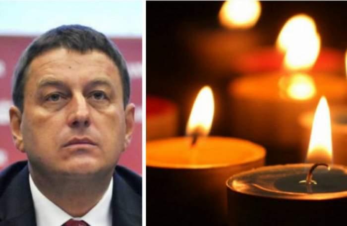 Tragedie în familia unui fost senator din Arad! Fiul lui a fost găsit mort