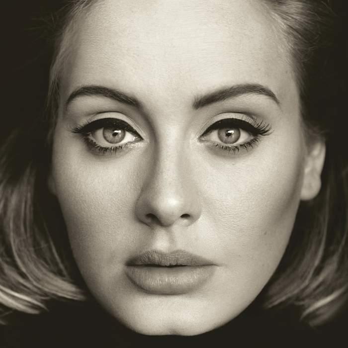 Ce avere câştigă Adele pe zi? Suma este uriaşă!