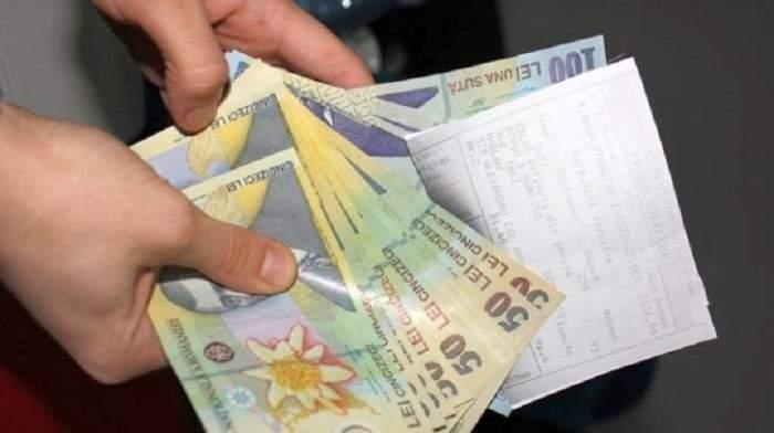 Se reduce vârsta de pensionare! Care sunt românii ce vor ieşi mai repede la pensie