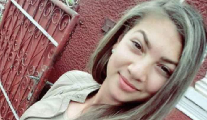 Andrada Moldovan, românca de 17 de ani din Irlanda este dispărută de o săptămână