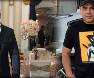 """Duşmanul lui Mircea Nebunu, """"executat"""", în SUA! Lovitură cumplită pentru cel mai """"vânat"""" interlop român"""