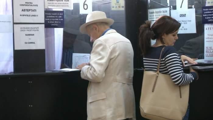 Legea a fost promulgată! Cine sunt românii care sunt scutiți de plata impozitelor