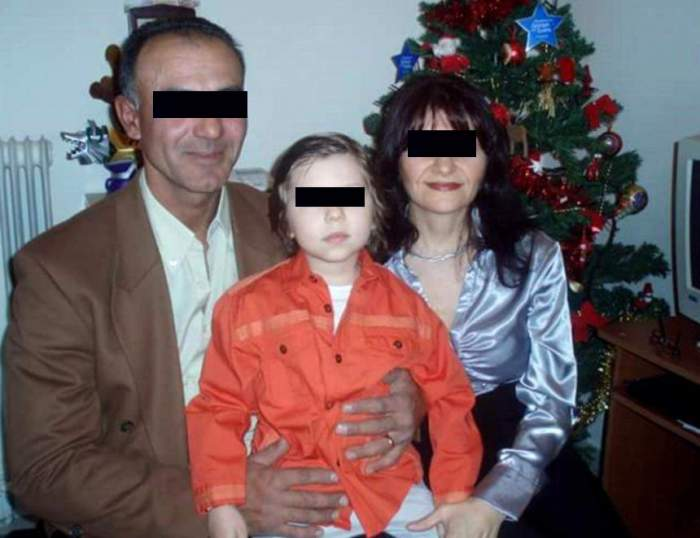 Doi părinţi din Constanţa s-au sinucis împreună, în aceeaşi zi în care copilul lor de zece ani a murit răpus de o boală gravă