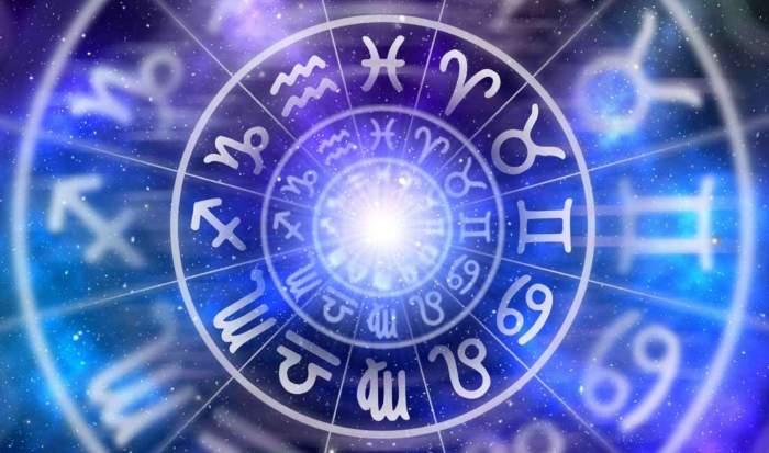 Lucruri incredibile care te învață zodiile