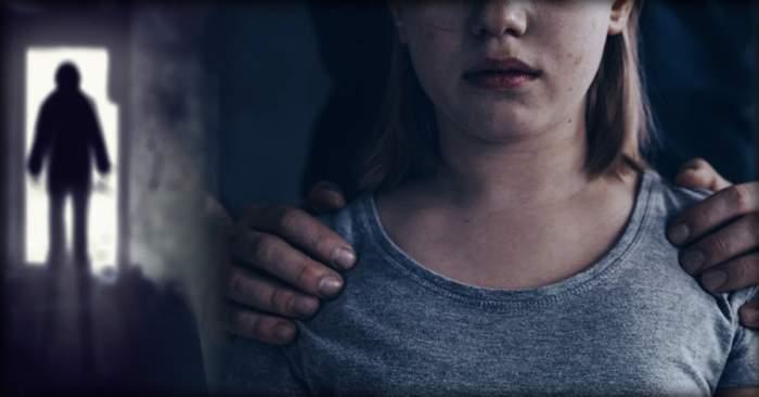 Fetiţă de 13 ani, abuzată sexual cu acordul părinţilor / Autorităţile, în alertă!