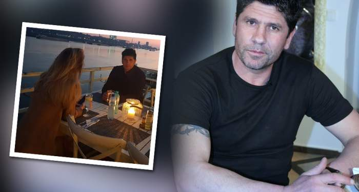 """Stelian Ogică, anunţ incredibil cu privire la nuntă / """"Spaima loteriei"""", de neclintit"""