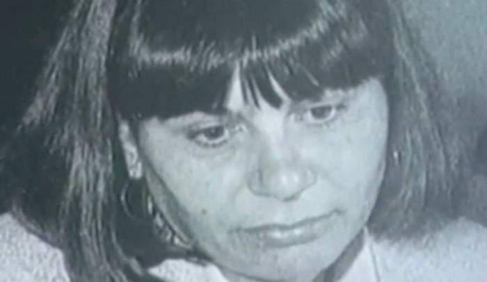 Povestea incredibilă a româncei dispărută de peste două decenii în Italia. Femeia, victima unui criminal în serie