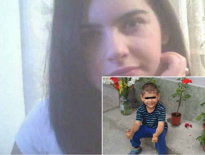 Fericire în familia Ioanei Condea, la 10 luni de la moartea ei! Mama ei a făcut anunţul