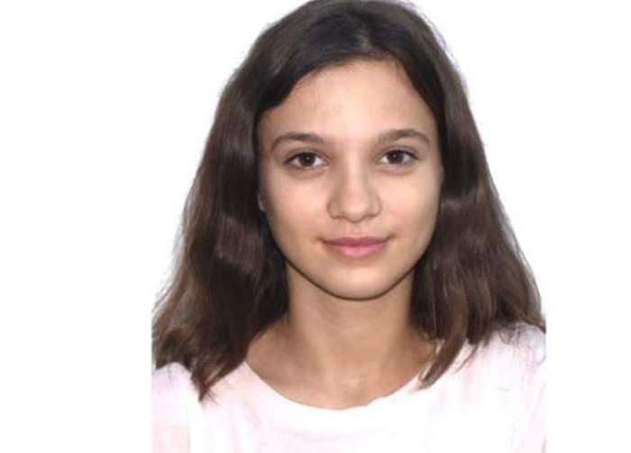 Alertă în Mangalia! O adolescentă de 15 ani a dispărut fără urmă