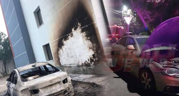 Anunț incredibil al Parchetului General, în atentatul mafiot care a îngrozit România / Document exclusiv