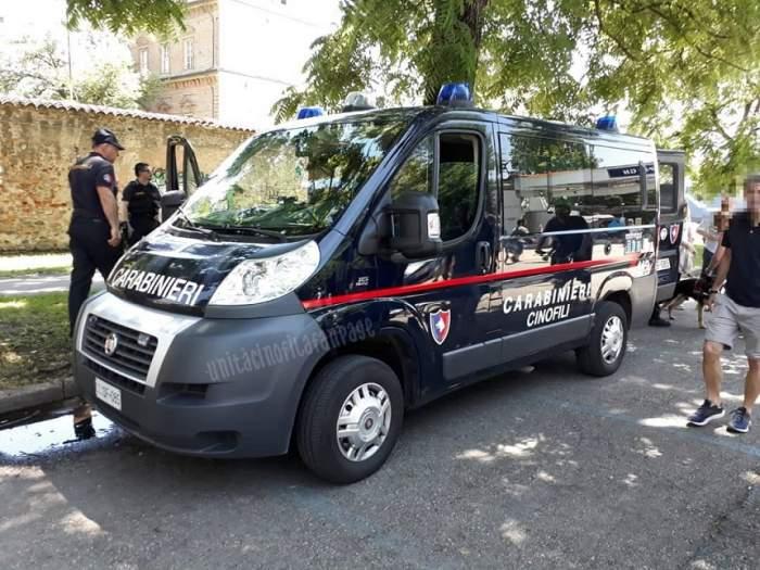 Italianul care l-a ucis pe Laurenţiu, un român trans, a fost condamnat. Câţi ani va petrece după gratii