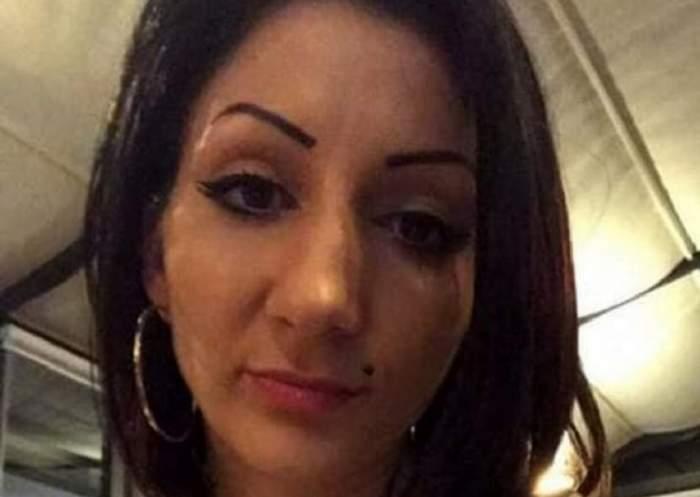 Alertă în Italia, după ce o tânără mămică româncă a dispărut! Ce s-a întâmplat cu copilul acesteia