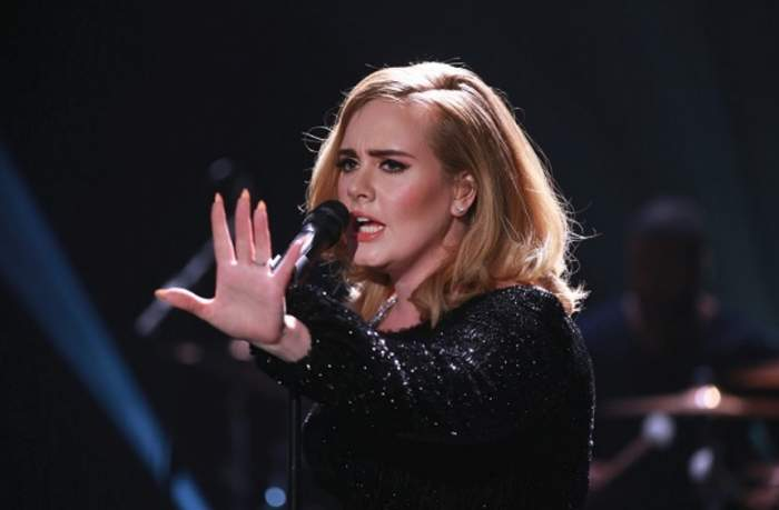 Să vezi și să nu crezi! Ce sumă fabuloasă câștigă Adele, într-o singură zi