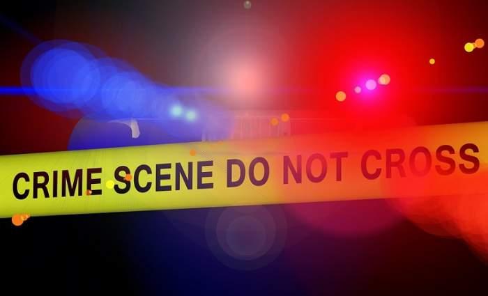Crimă macabră! Un copil de numai 9 ani e acuzat că și-a incendiat propria familie