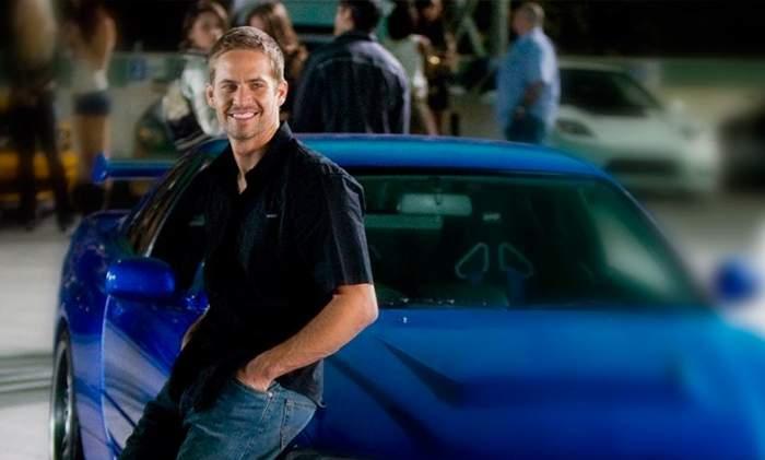 """Surpriză pentru fanii """"Fast and Furious""""! Ce cântăreaţă celebră va juca în noul film. FOTO"""