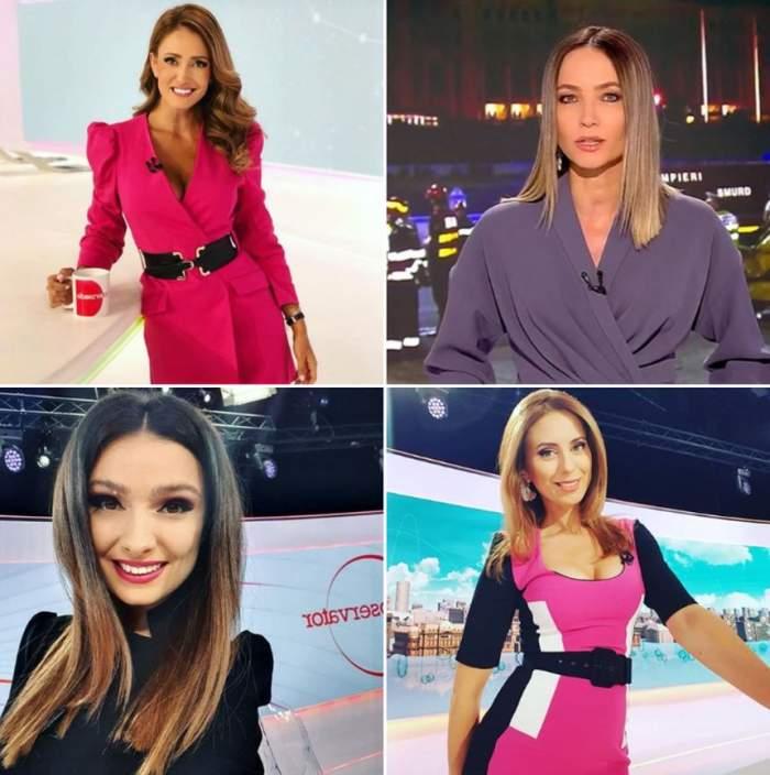 Veste mare în showbiz! O prezentatoare de la Antena 1 este însărcinată
