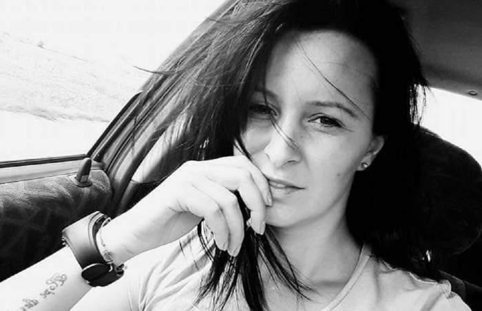 O femeie arbitru a fost lovită în față de un jucător căruia îi dăduse roșu, la Vâlcea