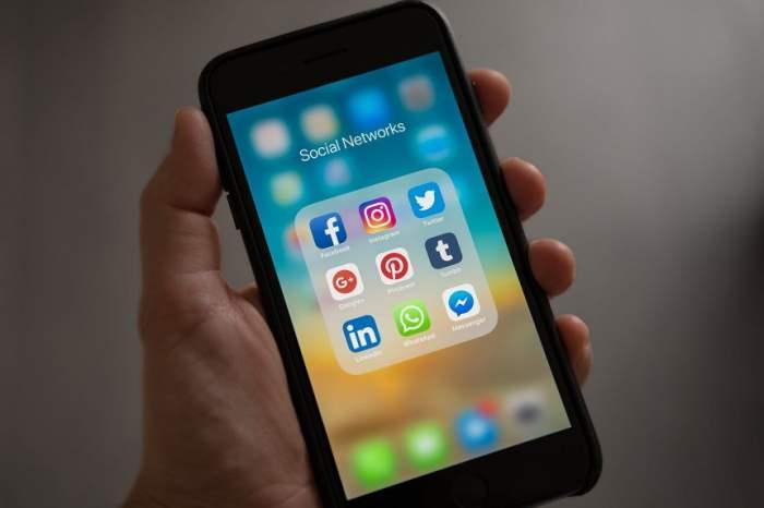 Probleme pentru utilizatorii Facebook. De ce nu funcționează rețeaua de socializare