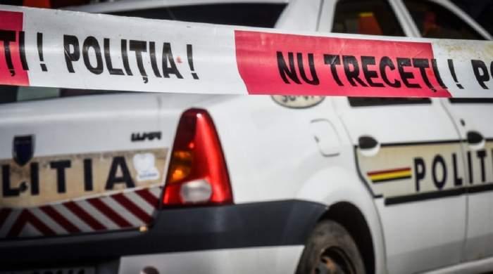 Tragedie la Iași! Un cunoscut afacerist s-a aruncat de la etaj, chiar lângă firma pe care o deținea