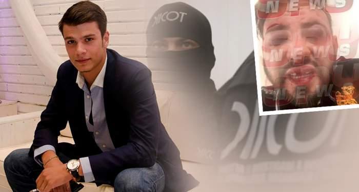 """Dosarul victimei lui Mario Iorgulescu, """"aranjat"""" la DIICOT / Totul a fost dat în vileag"""