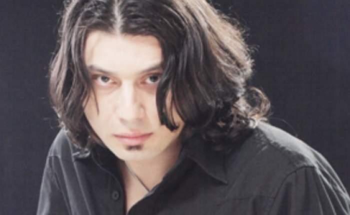 Un celebru chitarist român a anunțat LIVE pe Facebook că se sinucide! Prietenii au sunat imediat la 112