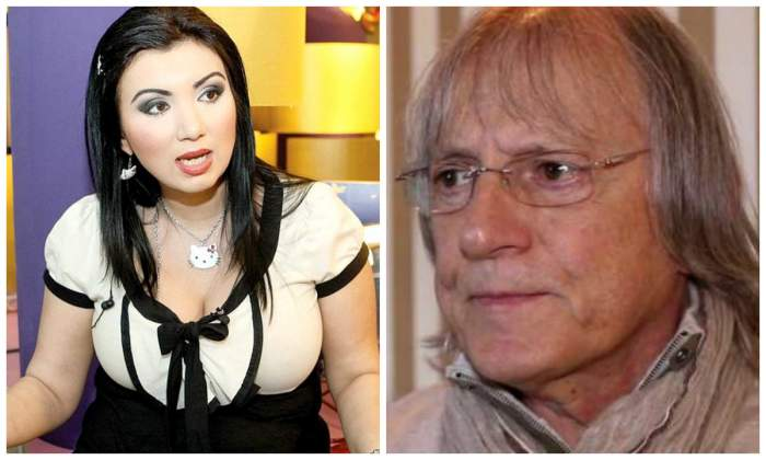 """Adriana Bahmuțeanu, revoltată după moartea lui Mihai Constantinescu: """"Niște doamne chiar blamează"""""""