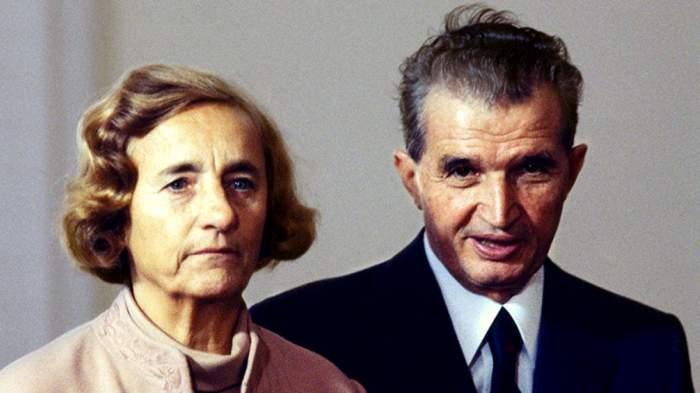 Ce avere incredibilă avea Nicolae Ceaușescu! Unde se află acum suma colosală cu 11 zerouri