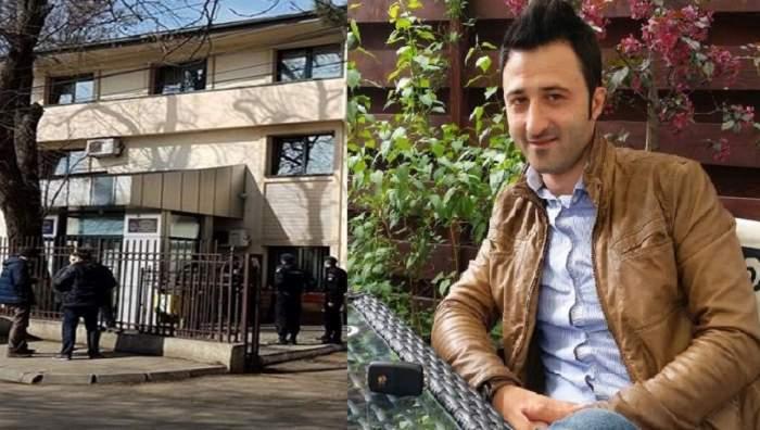 """Caz revoltător în Botoşani! Un primar a fost """"omorât"""" în acte pentru a scăpa de un dosar penal"""
