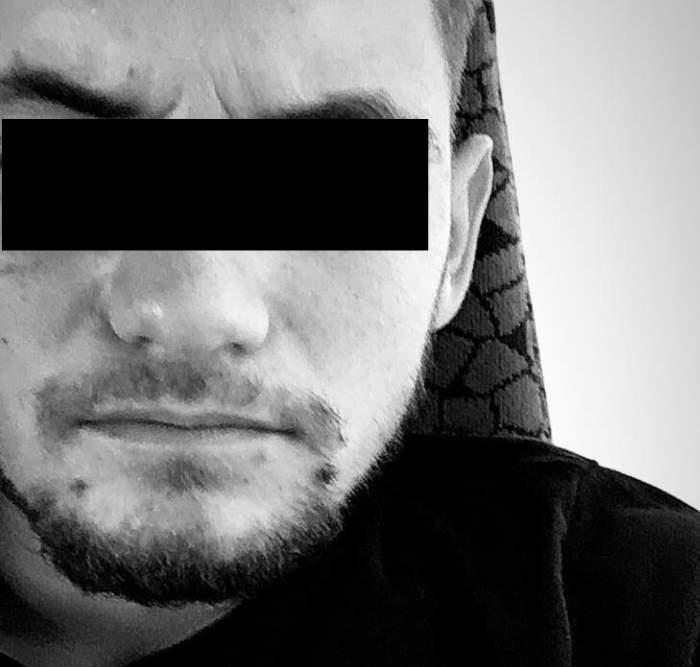 Cătălin, românul dispărut în Austria, găsit mort într-o vie. Mama lui a leșinat când a aflat