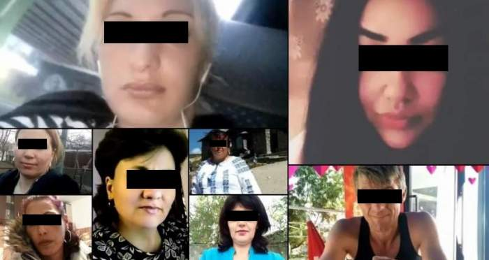 Despăgubiri în valoare de milioane de euro, pentru victimele carnagiului din Ialomița! Cum ar putea fi împărțiți banii