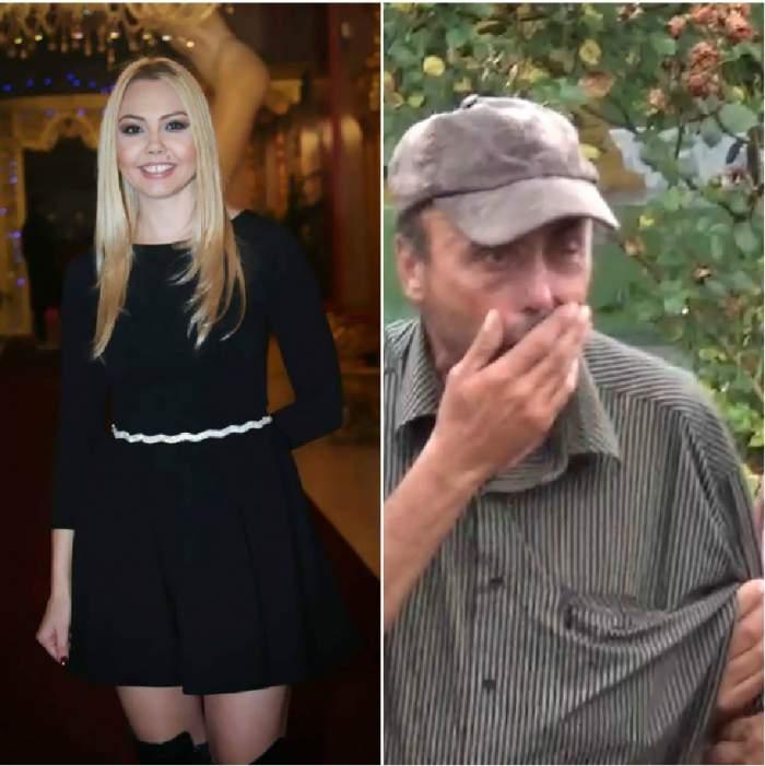 De ce preferă tatăl Denisei Răducu să țină doliu pe casă, după mai bine de doi ani de la moartea fiicei! Declarații pline de durere!