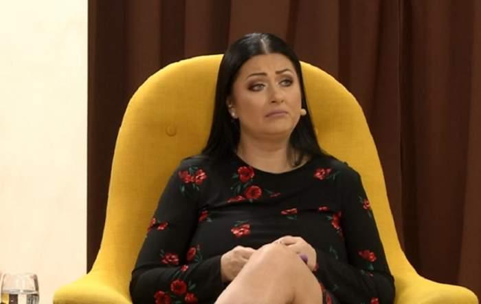 """Scandal de proporţii la """"Like a Star""""! Gabriela Cristea, foc şi pară în direct: """"Îmi jigniţi inteligenţa"""". VIDEO"""