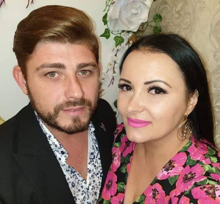 Silvana Rîciu a aruncat bomba în direct! De ce nu rămâne însărcinată / VIDEO