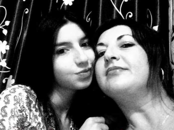 Detalii neștiute din relația lui Cosmin Dan cu Valentina Nica! Mama fetei incendiate a povestit abia acum ce a făcut tânărul în trecut