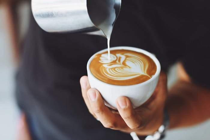 Cum să faci o cafea absolut delicioasă