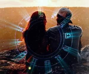 5 zodii care îşi întâlnesc marea dragoste în iarna lui 2019. Sunt anunţate clopote de nuntă