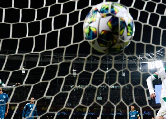 Doliu în fotbal! Un jucător a murit la vârsta de 31 de ani