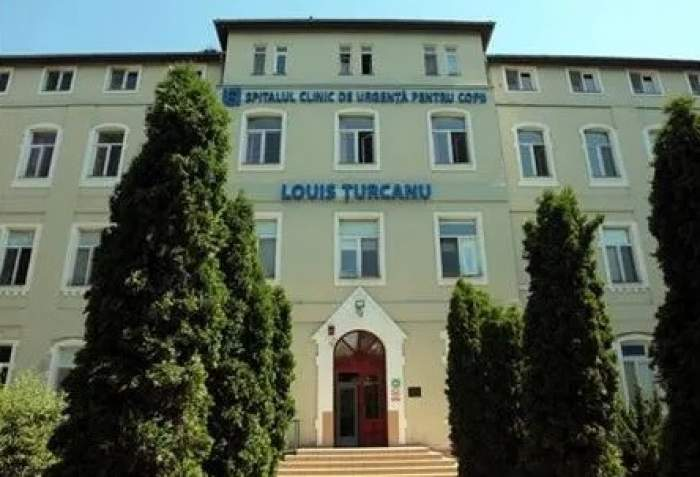 Chirurg din Timișoara, acuzat că și-a bătut crunt fiul, pentru o notă proastă! Adolescentul a ajuns de urgență la spital