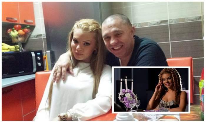 Nicolae Guță și Beyonce de România, cuvinte de amor unul pentru celălalt! Cum arăta primul videoclip făcut împreună