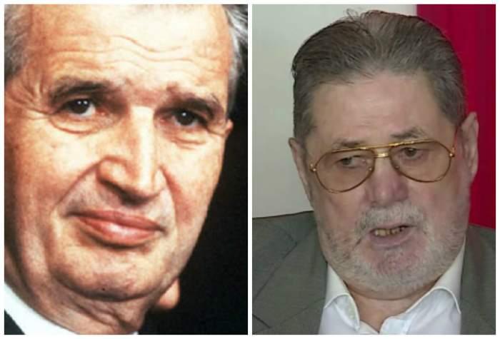Cine erau fotbaliștii care câștigau mai mulți bani decât Nicolae Ceaușescu în perioada de până în '89! Abia acum s-a aflat