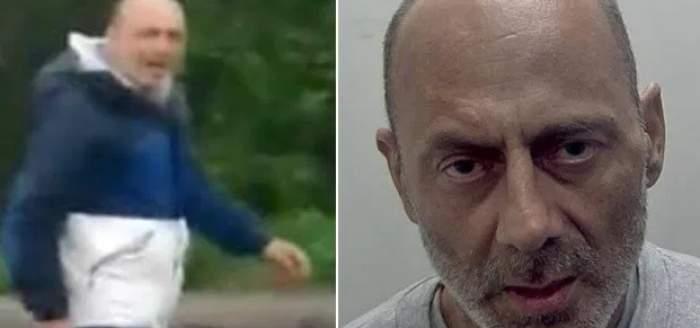 Românul care și-a ucis un conațional într-un parc de rulote din Anglia și-a aflat pedeapsa! Cât va sta în spatele gratiilor
