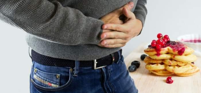 Ce simptome are rectocolita ulcerativă - cum o ținem sub control