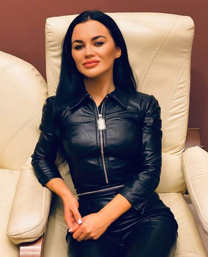 Carmen de la Sălciua, apel disperat pe internet. Artista are mare nevoie de ajutorul fanilor