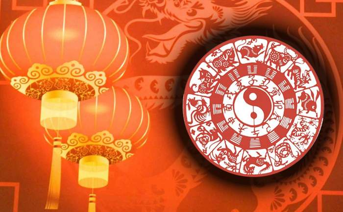 Horoscop chinezesc de weekend. Vești bune pentru majoritatea zodiilor