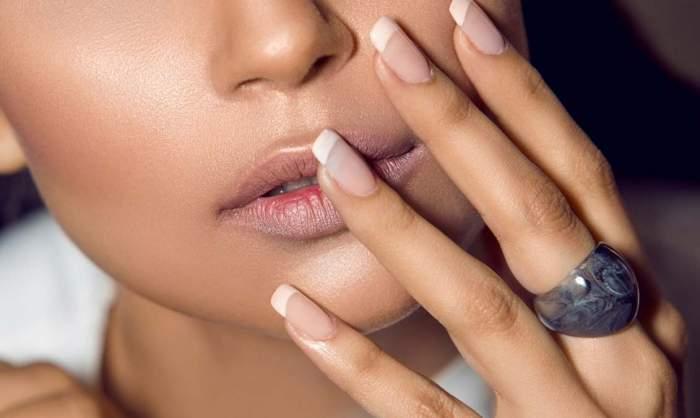 De ce nu este bine să faci sex oral, după ce îți injectezi acid hialuronic în buze. Lista completă de restricții post-intervenție